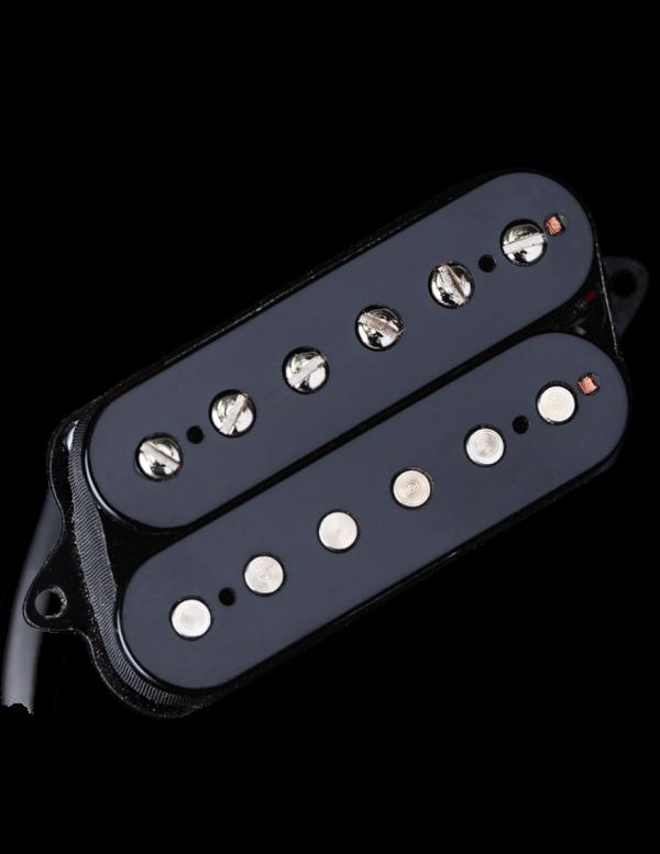 PVH CustomShop Pickup - Neck