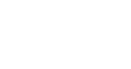 Ormsby Guitars Australia